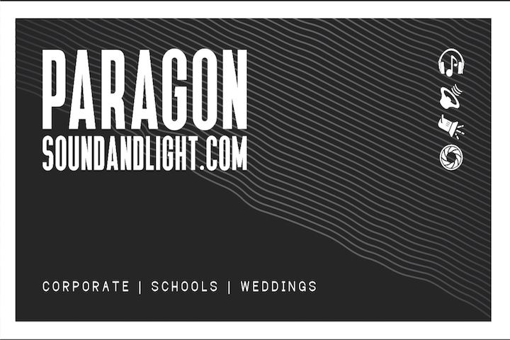 paragon busines card the knot 51 1989045 160305167598236