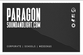 Paragon Sound and Light