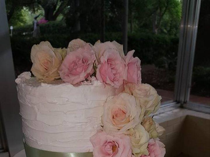 Tmx 12990867 1051601478238984 4018254872429630483 N 51 1900145 157782435951318 Dallas, TX wedding cake