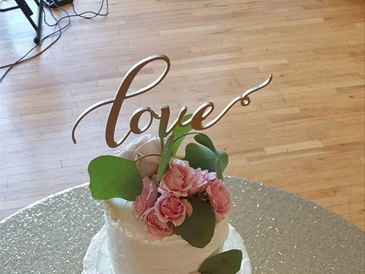 Tmx 13620841 1105389926193472 6032488258884586272 N 51 1900145 157782436070581 Dallas, TX wedding cake