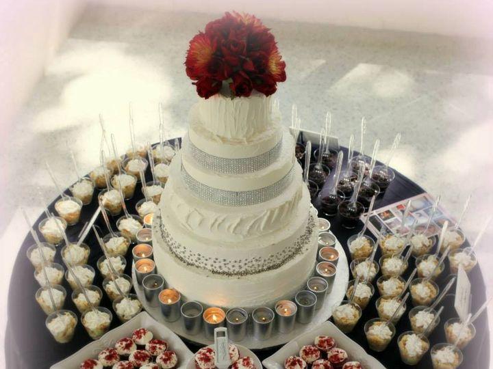 Tmx 1527027 623966151002521 987212655 N 51 1900145 157782435752336 Dallas, TX wedding cake