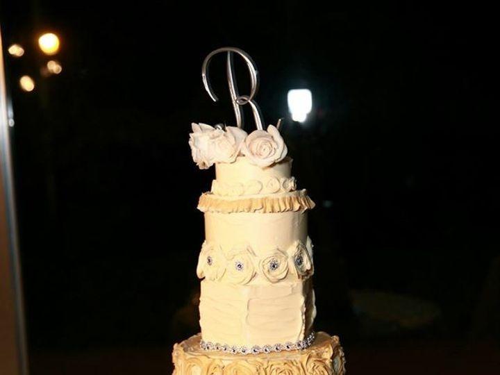 Tmx 1606220 623942584338211 1410874476 O 51 1900145 157782435776225 Dallas, TX wedding cake