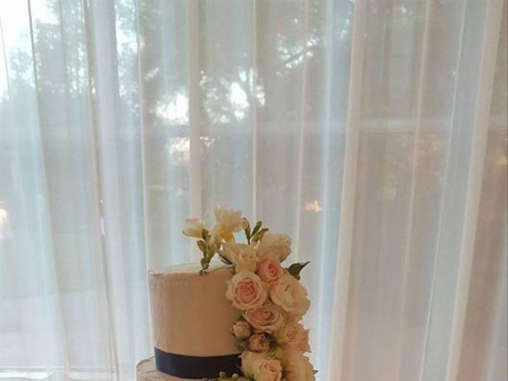 Tmx 17424999 1360480880684374 6575291098984368618 N 51 1900145 157782435956262 Dallas, TX wedding cake