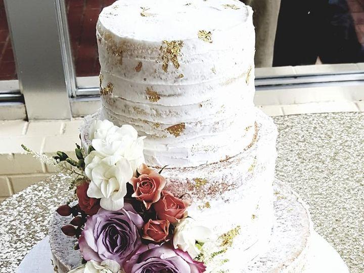 Tmx 18582419 1426820990717029 7162197662580798324 N 51 1900145 157782435965092 Dallas, TX wedding cake
