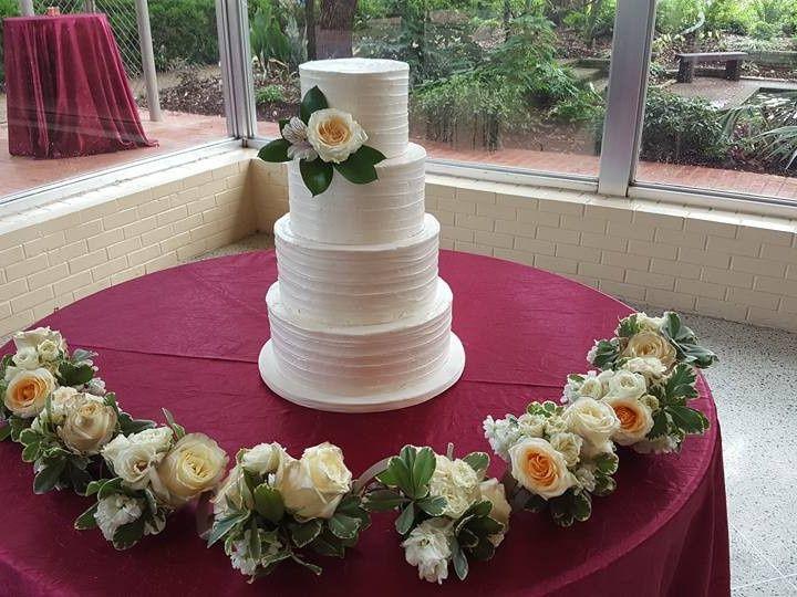 Tmx 19424219 1461958740536587 5206762871943507100 N 51 1900145 157782436099680 Dallas, TX wedding cake