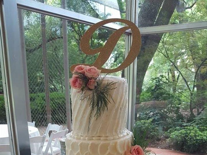 Tmx 19894753 1480126878719773 2806399803218973641 N 51 1900145 157782436061298 Dallas, TX wedding cake
