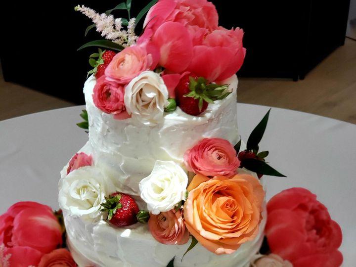 Tmx 20200612 181923 1 51 1900145 159858387453438 Dallas, TX wedding cake