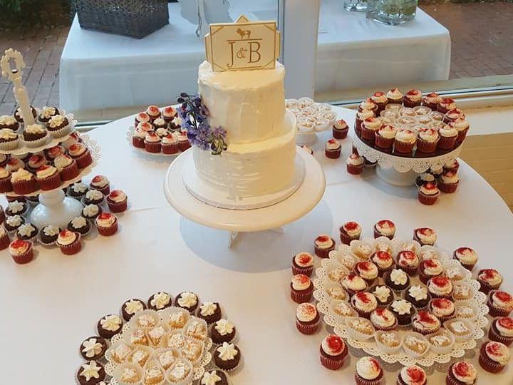 Tmx 29356635 1749443535121438 3287988737161560064 N 51 1900145 157782436049495 Dallas, TX wedding cake