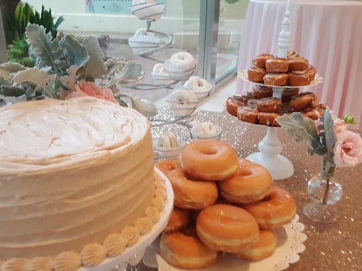 Tmx 30414881 1773151042750687 3604276000059293696 N 51 1900145 157782436125226 Dallas, TX wedding cake