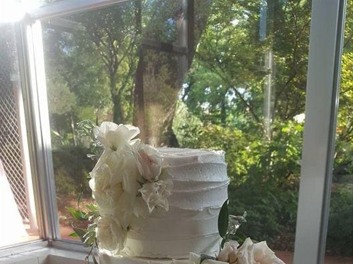 Tmx 33083969 1816510281748096 524291034394394624 N 51 1900145 157782436090222 Dallas, TX wedding cake