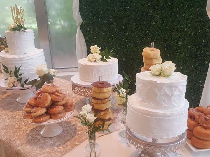 Tmx 38963634 1943562445709545 3135934645636431872 N 51 1900145 157782436136290 Dallas, TX wedding cake
