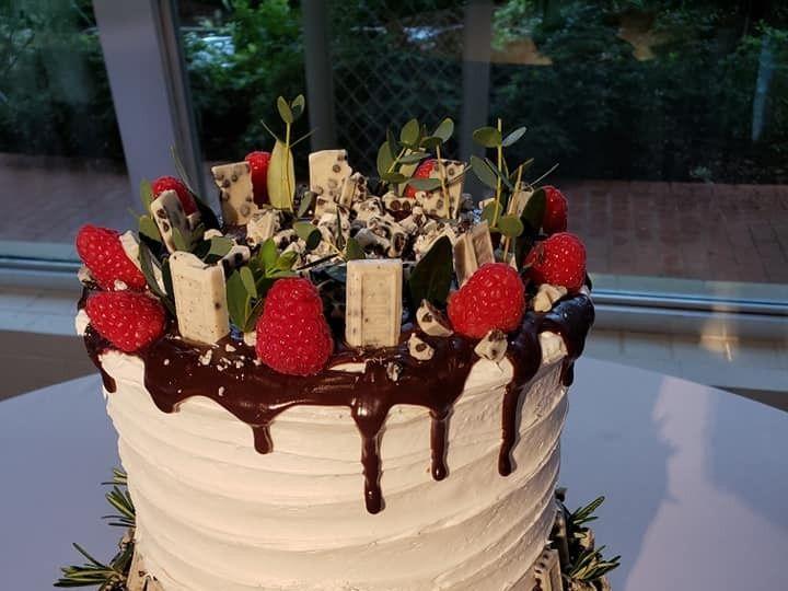 Tmx 46831479 2094525010613287 1027323934883708928 N 51 1900145 157782436025486 Dallas, TX wedding cake
