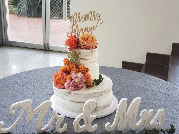 Tmx 55545353 2266697796729340 71560477343219712 N 51 1900145 157782436275565 Dallas, TX wedding cake
