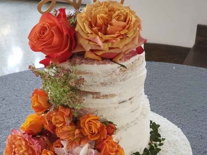 Tmx 55633916 2266697866729333 429433061004804096 N 51 1900145 157782436143810 Dallas, TX wedding cake