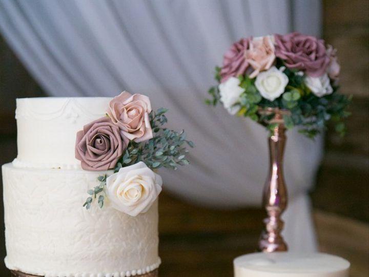 Tmx 72226823 2622759874456462 6514428458372694016 N 51 1900145 157782436149319 Dallas, TX wedding cake