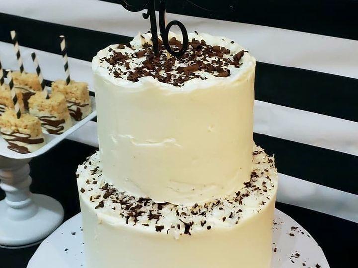 Tmx 79388500 2762800390452409 661885345423425536 N 51 1900145 157782436287447 Dallas, TX wedding cake