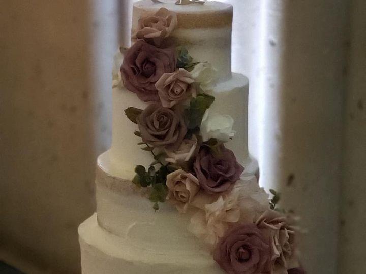 Tmx Img 20191225 164439 963 51 1900145 159858385937452 Dallas, TX wedding cake