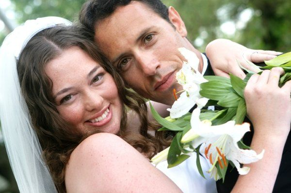 We Specialize in Wedding Videography and Completely Personalized Custom DVD Productions. We Pride...