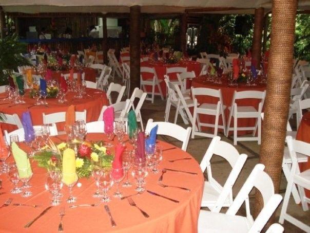 Boone Hall Oasis Venue James Hill Jm Weddingwire