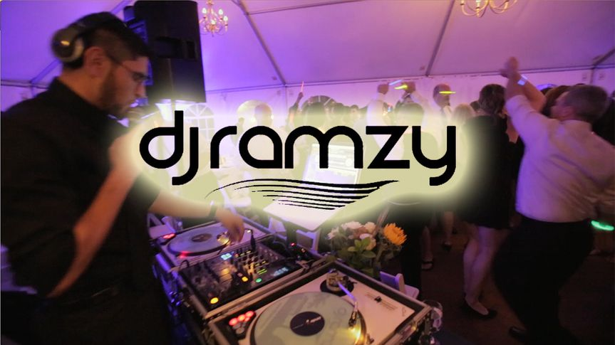 0078d1e6202d1e50 DJ Ramzy Wedding Wire MAIN