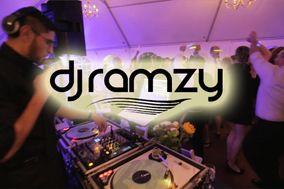 DJ Ramzy