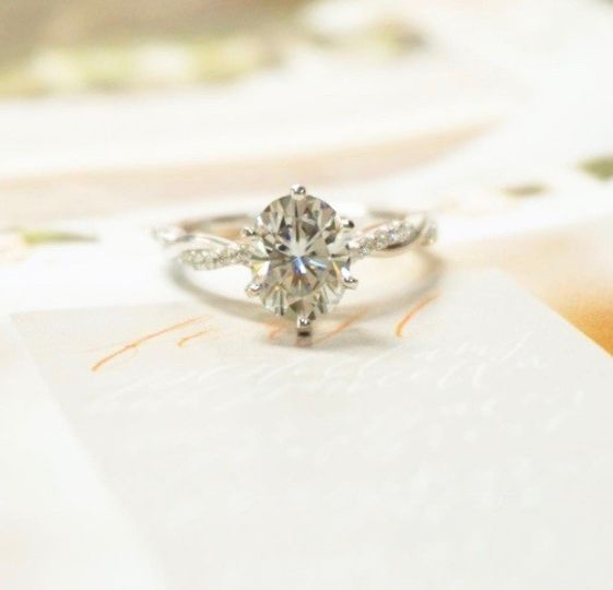 bashford engagement ring 4