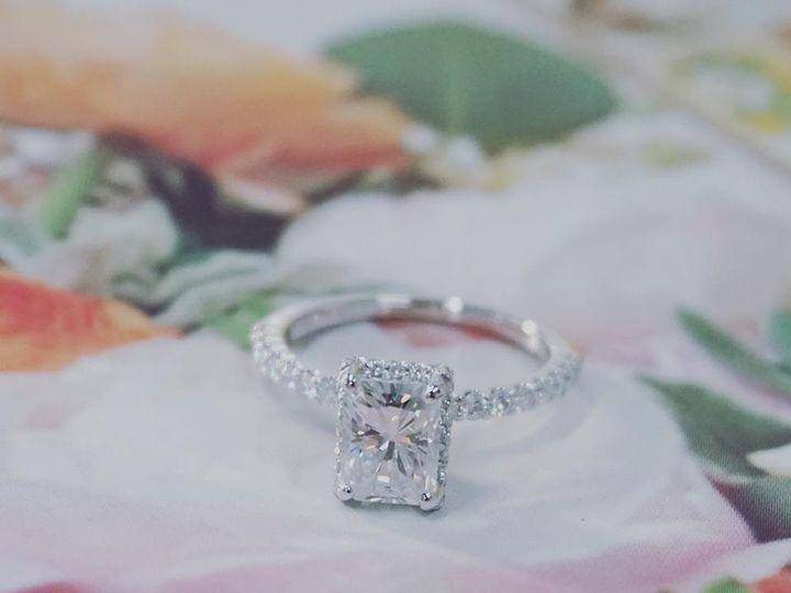 Tmx 1466806367261 Bashford Jewellery Engagement Ring  wedding jewelry