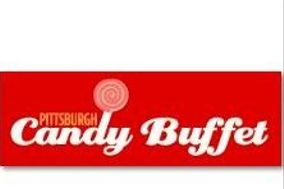Pittsburgh Candy Buffet