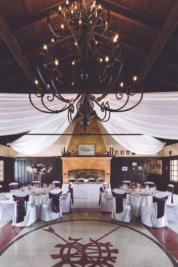 minnesota boat club wedding venue3
