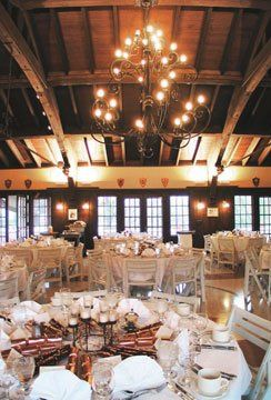 Tmx 1289939845190 KnotMBC2 Saint Paul wedding venue