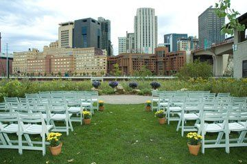 Tmx 1289939851236 KnotMBC9 Saint Paul wedding venue
