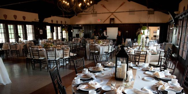 Tmx 1383937594881 Mbcinterio Saint Paul wedding venue