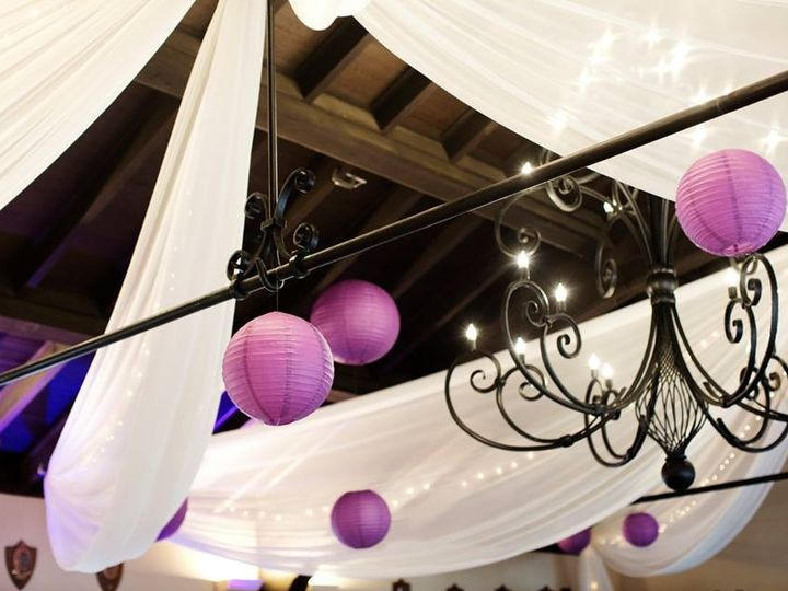 Tmx 1445890606973 Chandelier Saint Paul wedding venue