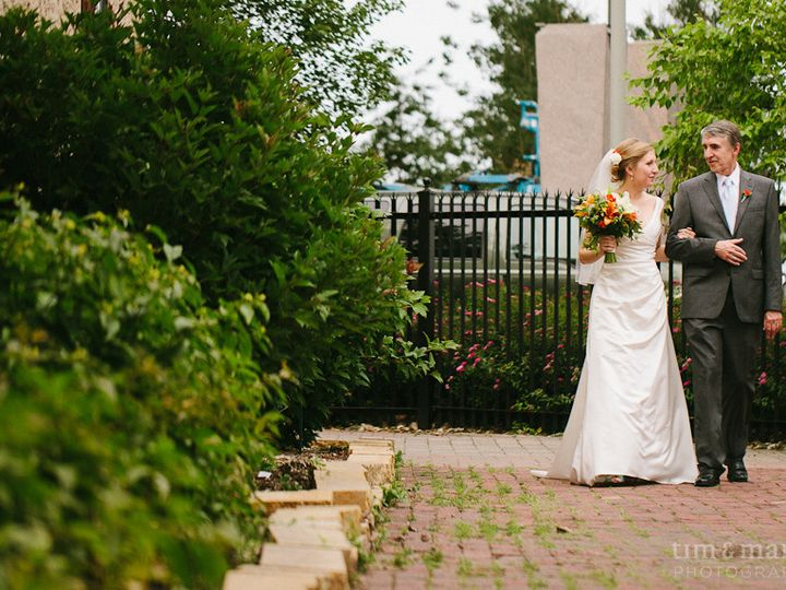 Tmx 1447788320963 Minnesota Boat Club Wedding Ceremony4 Saint Paul wedding venue
