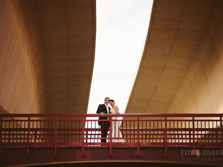 Tmx 1447788542694 Minnesota Boat Club Wedding2 Saint Paul wedding venue