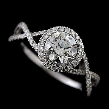 Tmx 1396295044231  Annapolis wedding jewelry