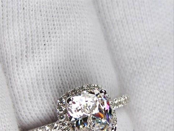Tmx 1396295049810  Annapolis wedding jewelry