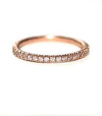 Tmx 1396295052564  Annapolis wedding jewelry
