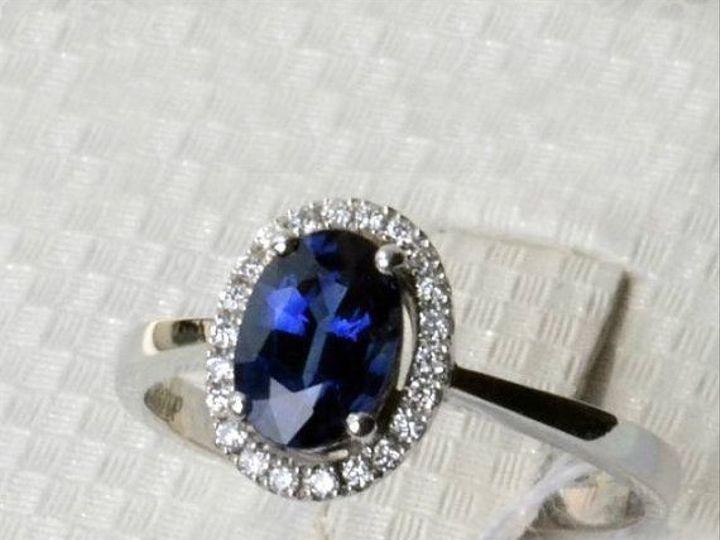 Tmx 1396295055270  Annapolis wedding jewelry