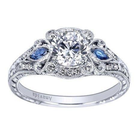 Tmx 1396295059005 1 Annapolis wedding jewelry