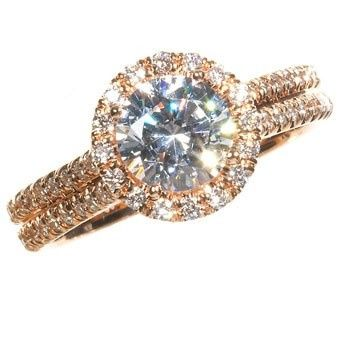 Tmx 1396295061192 2 Annapolis wedding jewelry
