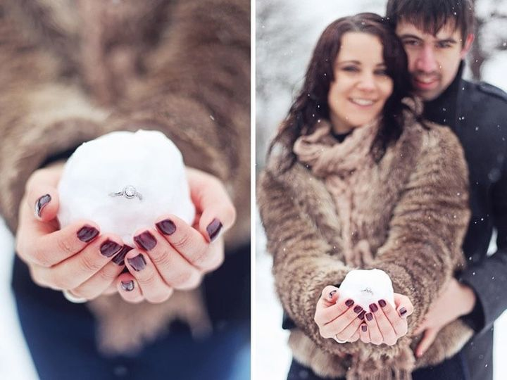 Tmx 1396295069835 1 Annapolis wedding jewelry