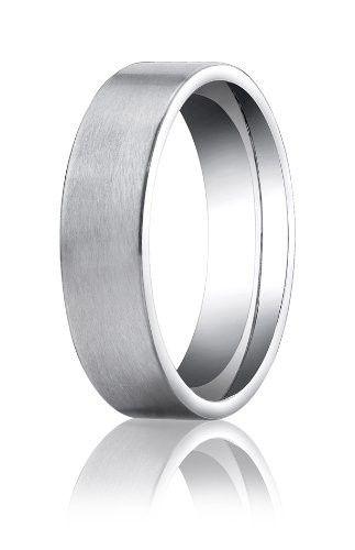 Tmx 1469655262934 Herkner1 Grand Rapids wedding jewelry
