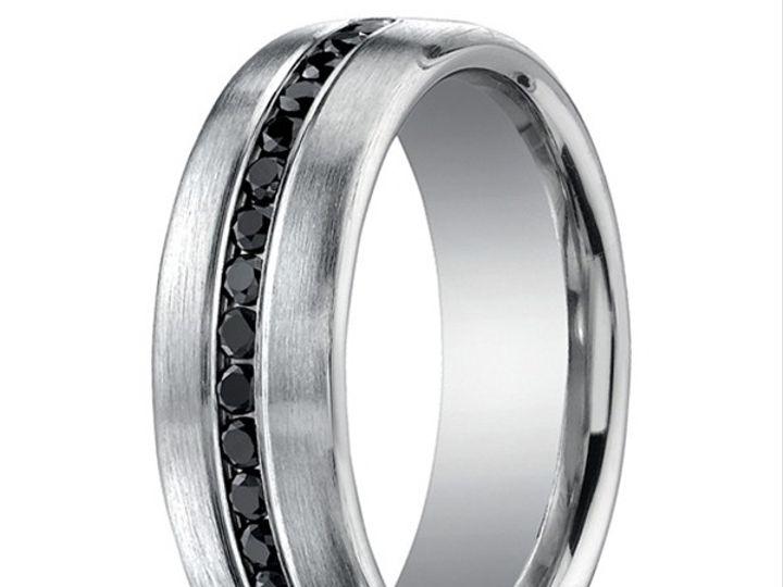 Tmx 1469655273703 Herkner4 Grand Rapids wedding jewelry