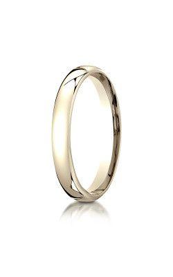 Tmx 1469655283085 Herkner6 Grand Rapids wedding jewelry