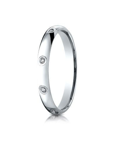 Tmx 1469655285652 Herkner7 Grand Rapids wedding jewelry