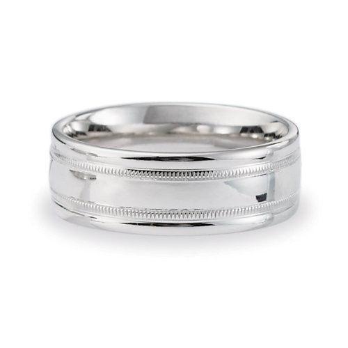Tmx 1469655288642 Herkner8 Grand Rapids wedding jewelry
