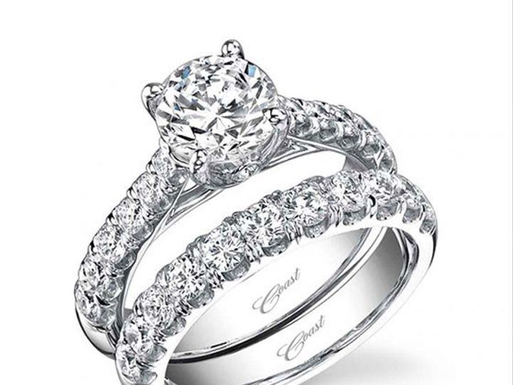 Tmx 1469655291753 Herkner9 Grand Rapids wedding jewelry