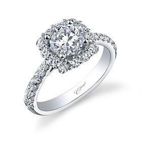 Tmx 1469655295534 Herkner10 Grand Rapids wedding jewelry
