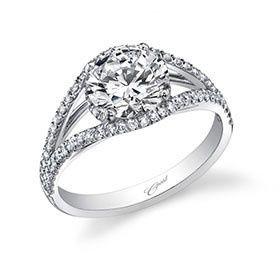 Tmx 1469655319980 Herkner11 Grand Rapids wedding jewelry
